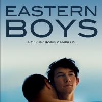 French Director Robin Campillo Presents New Gay Drama EASTERN BOYS