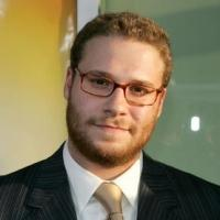 Seth Rogen Among Guest Line-Up for BBC America's THE NERDIST