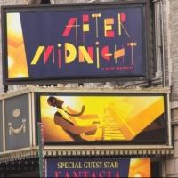 Up on the Marquee: AFTER MIDNIGHT