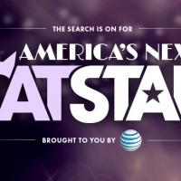 Animal Planet Announces Search for AMERICA'S NEXT CAT STAR