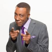 ARSENIO HALL SHOW Nearly Doubles Time Period Ratings