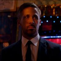 Ryan Gosling Stars in ONLY GOD FORGIVES, Coming to Blu-ray/DVD 12/2