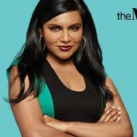 Mindy Kaling to Auction Designer Outfits from THE MINDY PROJECT to Support Pancreatic Cancer Network