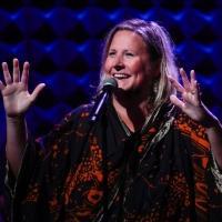 Bridget Everett, Mother Falcon, Paris Jazz Club and More Set for APAP|NYC at Joe's Pub, Now thru 1/13