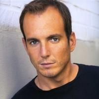 Will Arnett Hosts Third Annual 'Reel Stories, Real Lives' Event
