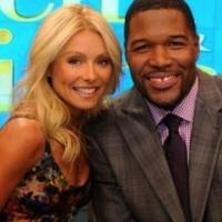 Kelly Ripa & Michael Strahan to Celebrate First LIVE Anniversary, Begin. 9/2