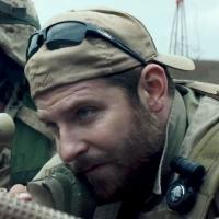 BWW Profile: Bradley Cooper Oscar Nominated Star of Stage and Screen