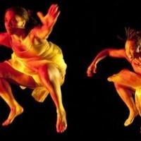 Gotham Arts Exchange to Host 3rd Annual FOCUS DANCE, 1/7-12