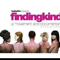 'Finding Kind' Streams Exclusively for Limited Time on Indieflix