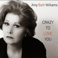 Benefit Show at Don't Tell Mama Aids Award-Winning Cabaret Singer Amy Beth Williams Tonight