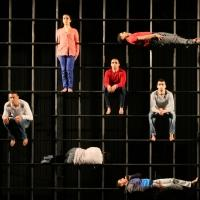 BWW Reviews: ADELAIDE FESTIVAL 2015: AZIMUT Spiritually Uplifts In A Unique Performance