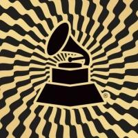 57TH ANNUAL GRAMMY AWARDS to Be Live Streamed on CBS All Access