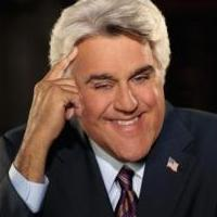 Jay Leno, Lily Tomlin & Chris Tucker to Headline 2014 Gilda's LaughFest