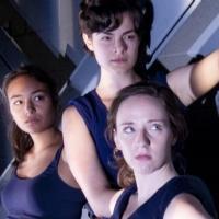 Photo Flash: Meet the Cast of BEGGAR'S OPERA at Theatre @ York