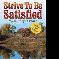 New Memoir Shares Woman's Religious 'Journey to Peace'