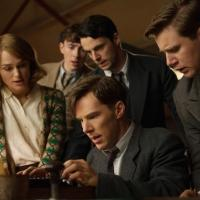 BWW Reviews: THE IMITATION GAME Not As Complex As Its Genius Subject But Features Intricate, Compelling Performances