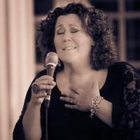 Wendy Pedersen, Jim Gasior and Ariel Pocock Perform at The Deering Estate at Cutler, 7/27 & 8/31
