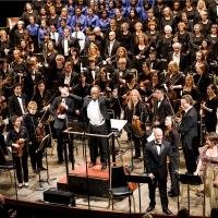 Oakland East Bay Symphony to Perform NOTES FROM MEXICO, 3/27