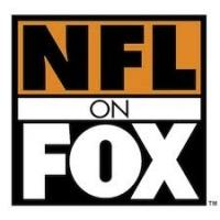 20th NFL ON FOX Season to Kick Off This September