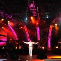 Bee Gees Tribute Show STAYIN' ALIVE Coming to Van Wezel, 2/18