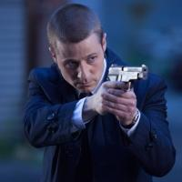 BWW Interview: Ben McKenzie Talks GOTHAM's Gordon, Stunts, Facial Hair