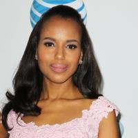 Kerry Washington, Zooey Deschanel & More Added to EMMY AWARDS Presenters' Line-Up