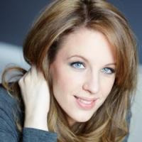 BEAUTIFUL's Jessie Mueller Wanted to Bring 'Everything I Had Up Until the Very End'