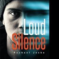Rachael Jesko Announces LOUD SILENCE