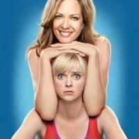TBS to Air Season One of CBS Comedy MOM