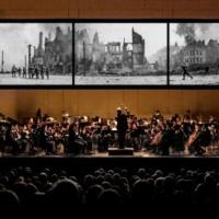 The Canton Symphony Orchestra Presents REMEMBRANCE, 11/23