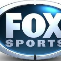 FOX Sports 1 Rememers 1979 Daytona 500 with Two New Specials