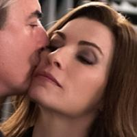 BWW Recap: Everything Is Taken Care Of on THE GOOD WIFE