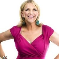 Lisa Lampanelli to Play MGM Grand Theater, 12/14