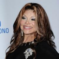 LIFE WITH LA TOYA Set for New OWN Saturday Night Programming Lineup