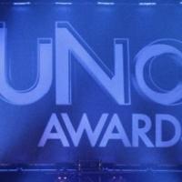 2013 Juno Awards Winners Announced