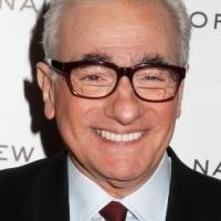 Martin Scorsese to Serve as Executive Producer on Luc Besson's MALAVITA