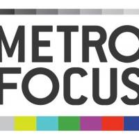 Affordable Housing Featured on Next METROFOCUS