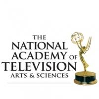 Drama Contenders Announced for 41st Annual DAYTIME EMMY AWARDS