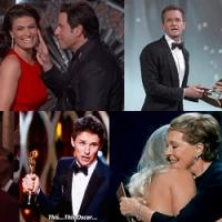 BWW's Top Ten TV gifs of the Week; OSCARS Edition!