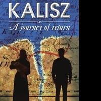 Rosalind Brenner Announces KALISZ: A JOURNEY OF RETURN