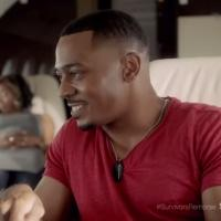 Starz Releases New Trailer for Half-Hour Comedy SURVIVOR'S REMORSE