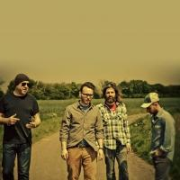 British Psychedelic Folk Rock Band Turin Brakes to Make Rare Live Appearances in NYC