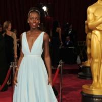 Photo Coverage: Best Dressed from The 86th Annual Academy Awards