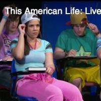 Lin-Manuel Miranda, Lindsay Mendez & More Featured in THIS AMERICAN LIFE's RadioLoveFest Show at BAM; Stream It Online Now!