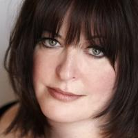 BWW Interviews: Tony Nominee Ann Hampton Callaway Channels Streisand
