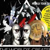 Brit Floyd Adds Second Hershey Theatre Show