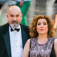BWW Reviews: Mary Testa and Michael Starobin's HAVE FAITH is Eccentric, Intellectual, and Wondrously Stimulating
