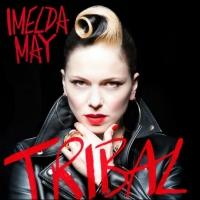 Imelda May's TRIBAL Out Today on Verve