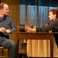 BWW TV: Watch Highlights of Debra Messing & More in OUTSIDE MULLINGAR!