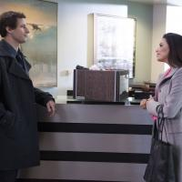 BROOKLYN NINE-NINE Episode 14 Recap 'Defense Rests'; Updating LIVE!